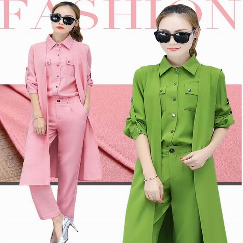 Popular High Quality Women's Suits-Buy Cheap High Quality