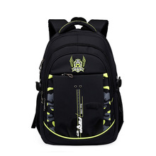 Laptop Backpack for 15.6 inch Charging  Computer Backpacks Male Waterproof Man Busines Dayback Women Travel Bags CaiCXLXB