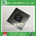 Free Shipping 1PCS/LOT 216-0774009 216 0774009 BGA CHIP tested chips  in stock