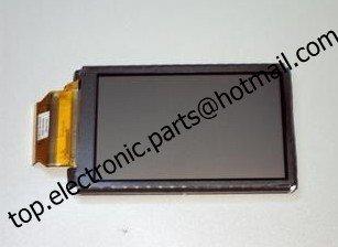 original For garmin colorado 300 LCD screen display paneloriginal For garmin colorado 300 LCD screen display panel