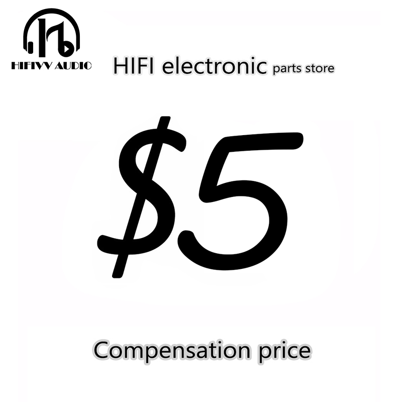 Aliexpress.com : Buy HIFivv audio customized copper