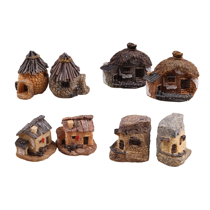 Popular house stones buy cheap house stones lots from for Where to buy rocks for crafts