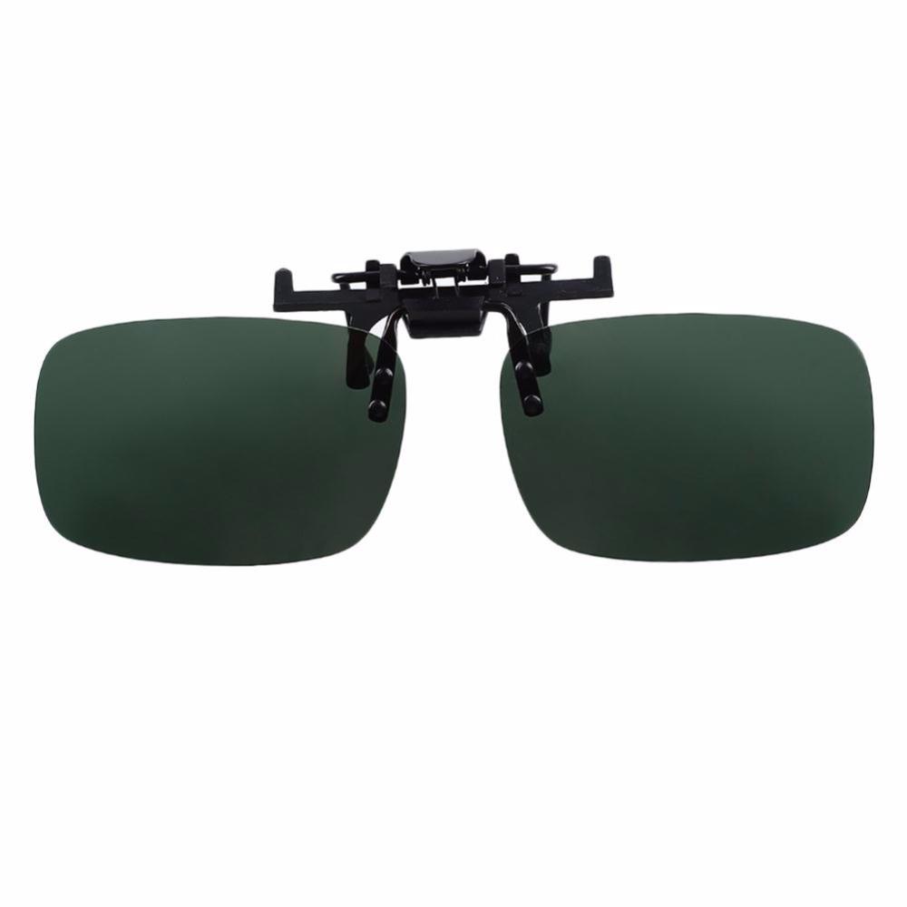 Online Get Cheap Gafas De Lentes De Reemplazo -Aliexpress.com ...