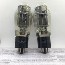 2 шт./лот Shuguang Tube 6N13PJ 6N13P 6N13P-J