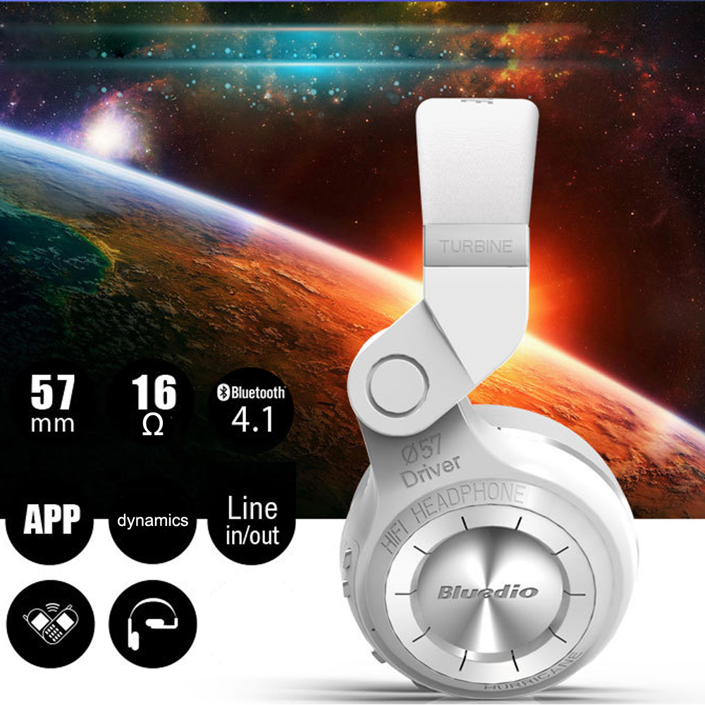 Hot Sale Bluetooth Gaming Headband Big Earphone Noise Cancelling Headphone Headset With Mic For Computer Mp3 Player Headphones