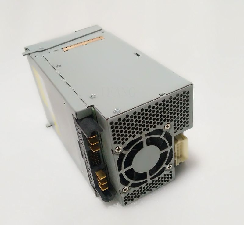 Free Shipping Power Supply For X445 74P4354 74P4353 DPS-1200DB A 1200W Working Well