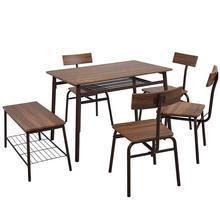 Großhandel Retro Furniture Gallery Billig Kaufen Retro Furniture