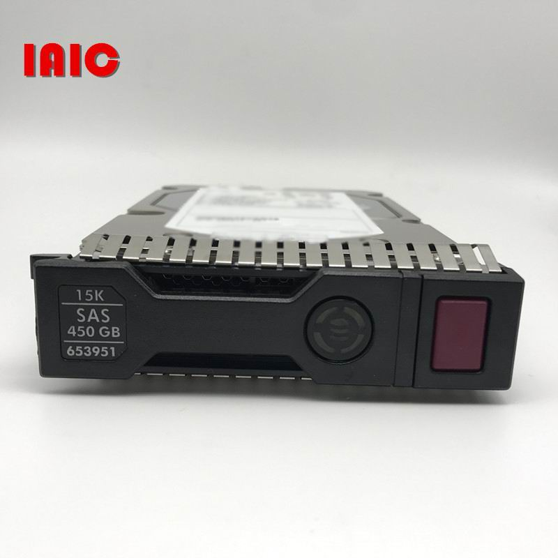 100%New In box  3 year warranty  652615-B21 653951-001 450GB SAS 15K 3.5 G8 Need more angles photos, please contact me100%New In box  3 year warranty  652615-B21 653951-001 450GB SAS 15K 3.5 G8 Need more angles photos, please contact me