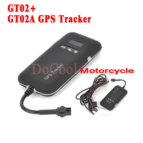 Pcslot Gps Real Time Car Tracking Device Cutting Circuit Oil Gps Tracker Tk