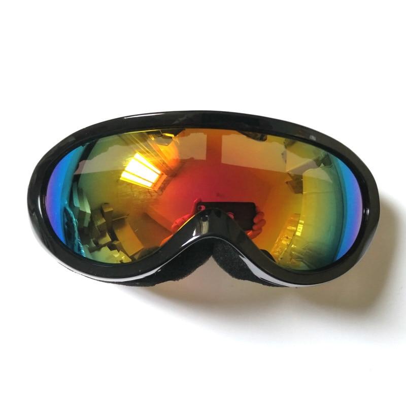 72fe82a76f9 ... 20181019 095300 015 20181019 095300 016 20181019 095300 017. Anti Fog  Professional Ski Goggles Double Lens Men Women Snowboard Glasses ...