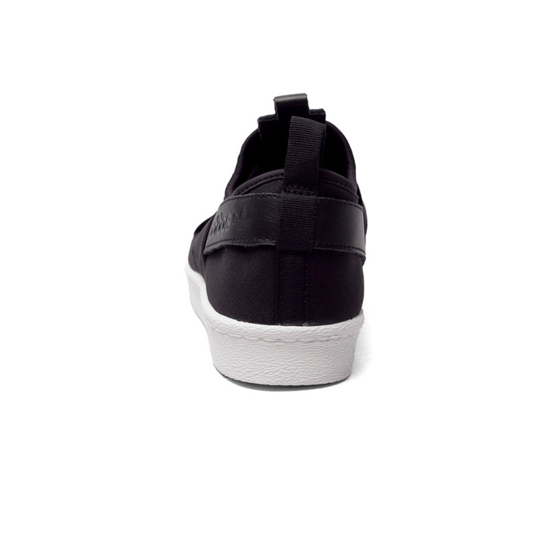 6ae1271051a Original Adidas Authentic Year Superstar Women s Skateboarding Shoes  Sneakers Classique Shoes Comfortable Durable S81337 S81338-in Skateboarding  from Sports ...