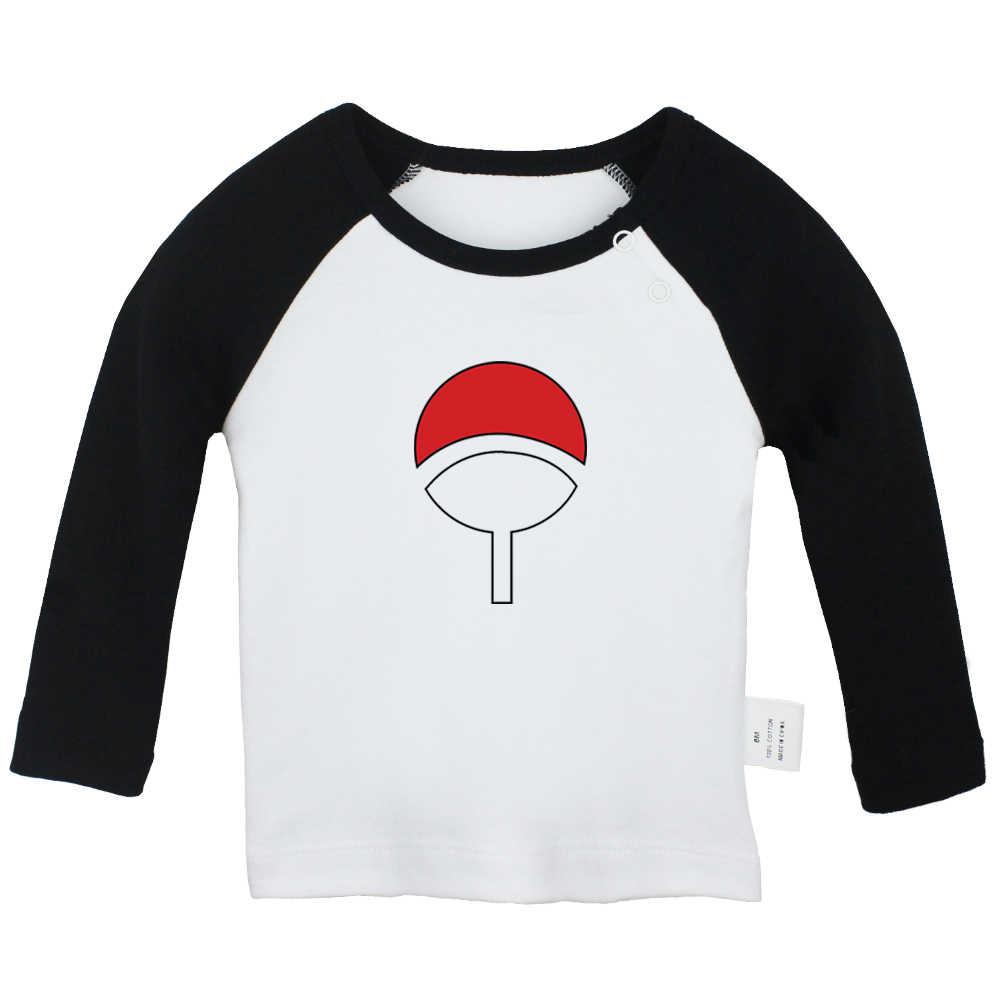 Goku Red Big Eye ONE MAN WOLF PACK ONE PIECE Pokemon Rock Band черные футболки для новорожденных футболки с длинными рукавами для малышей
