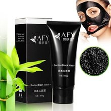Facial Care Health Skin Care Cleansing Removal Nose Blackheads Nasal Membrane Fa