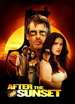 《日落之后》2004年美国动作,喜剧,犯罪电影在线观看