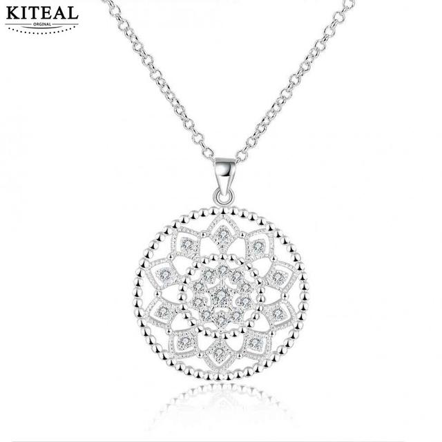 Kiteal online shopping india silver perfume women pendants star kiteal online shopping india silver perfume women pendants star circle sand flower vintage necklace sport aloadofball Gallery