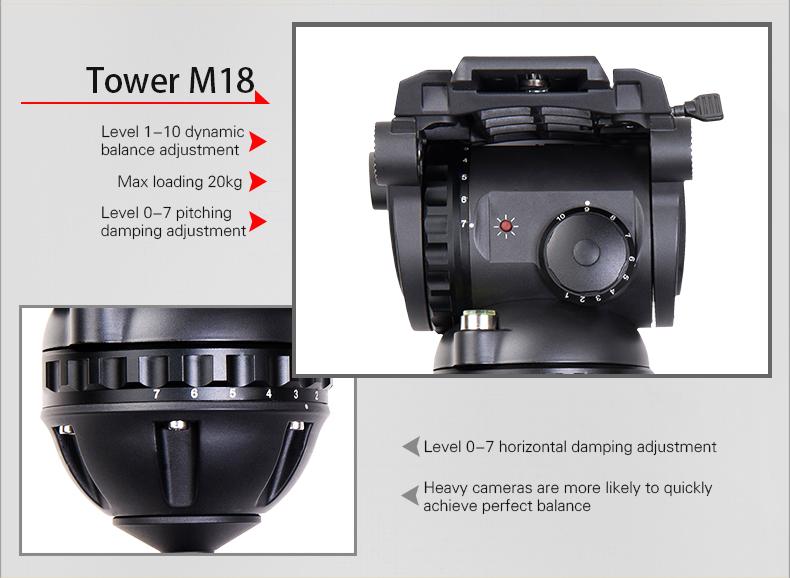 M8-_12-3