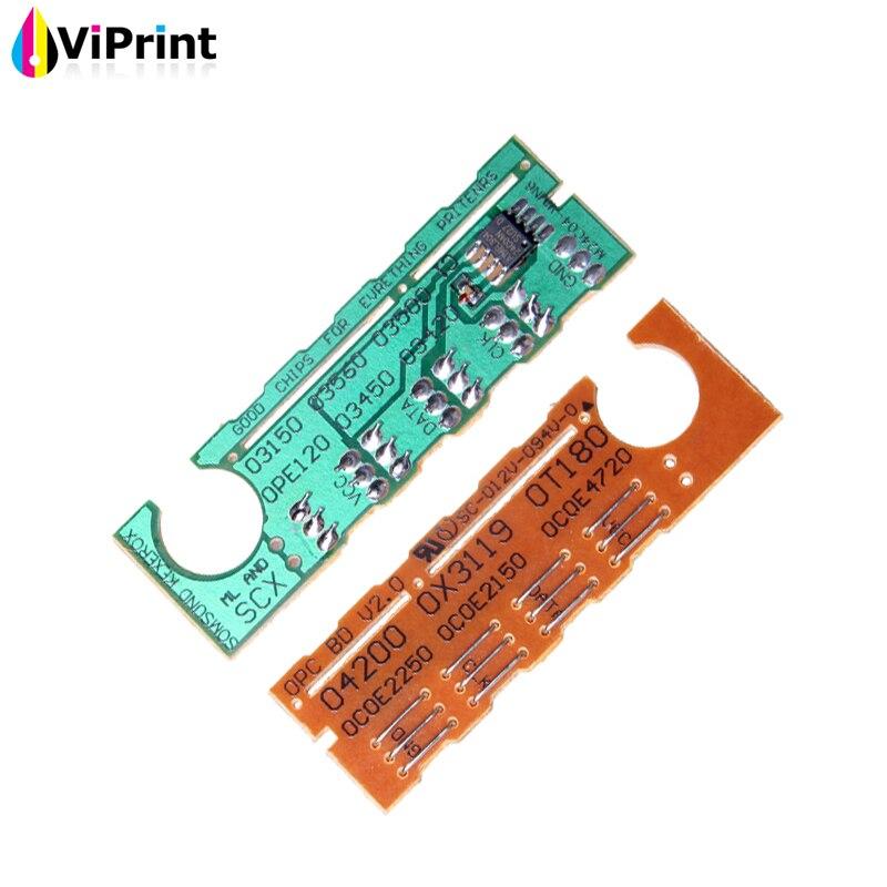 USB Drucker Daten Transfer Kabel HP Deskjet 2540 /& 3520 Bereich UK Lager