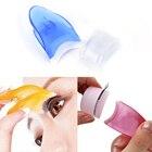 1pcs Makeup Cosmetic...