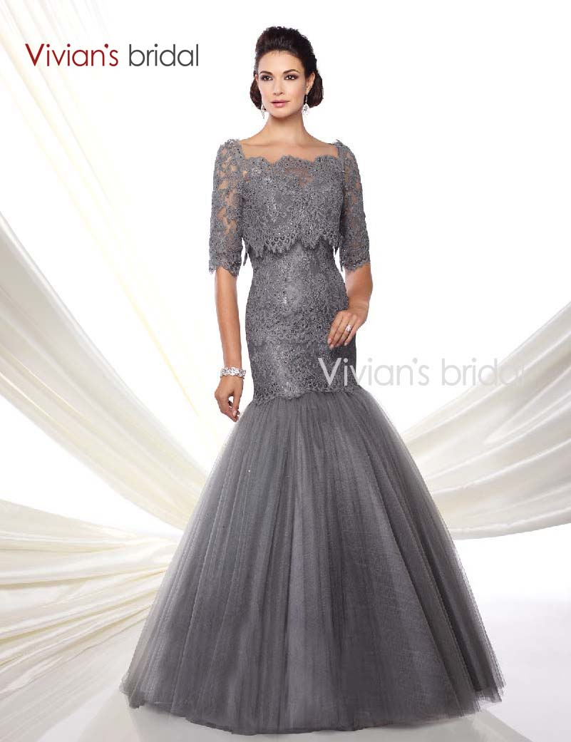 Compare Prices on Sequins Evening Gowns- Online Shopping/Buy Low ...