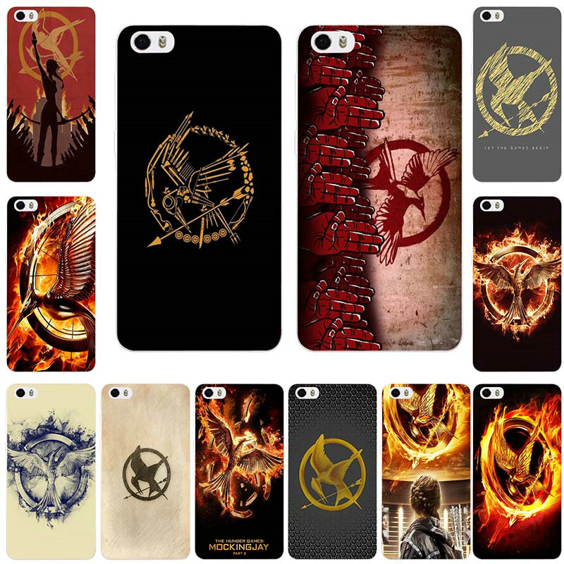 Best Top 10 Huawei P8 Case Hunger Games Ideas And Get Free