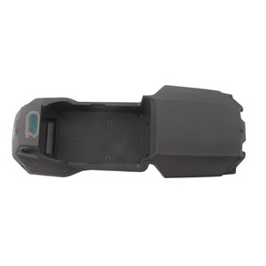 Image 3 - for DJI Mavic 2 Pro/Zoom Upper /Bottom Cover Shell /Middle Frame/Front Back Rear Left Right Motor Arm Legs Assembly DJ0065