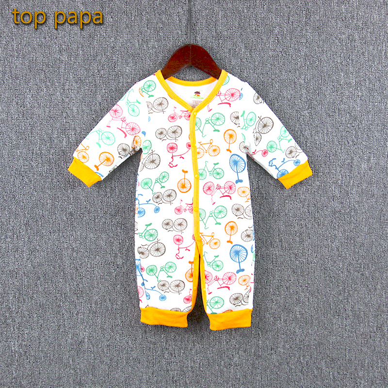 Online Get Cheap Discount Baby Clothes -Aliexpress.com | Alibaba Group