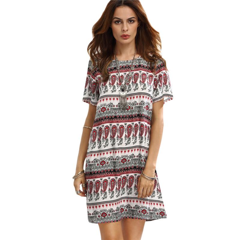 dress160603705