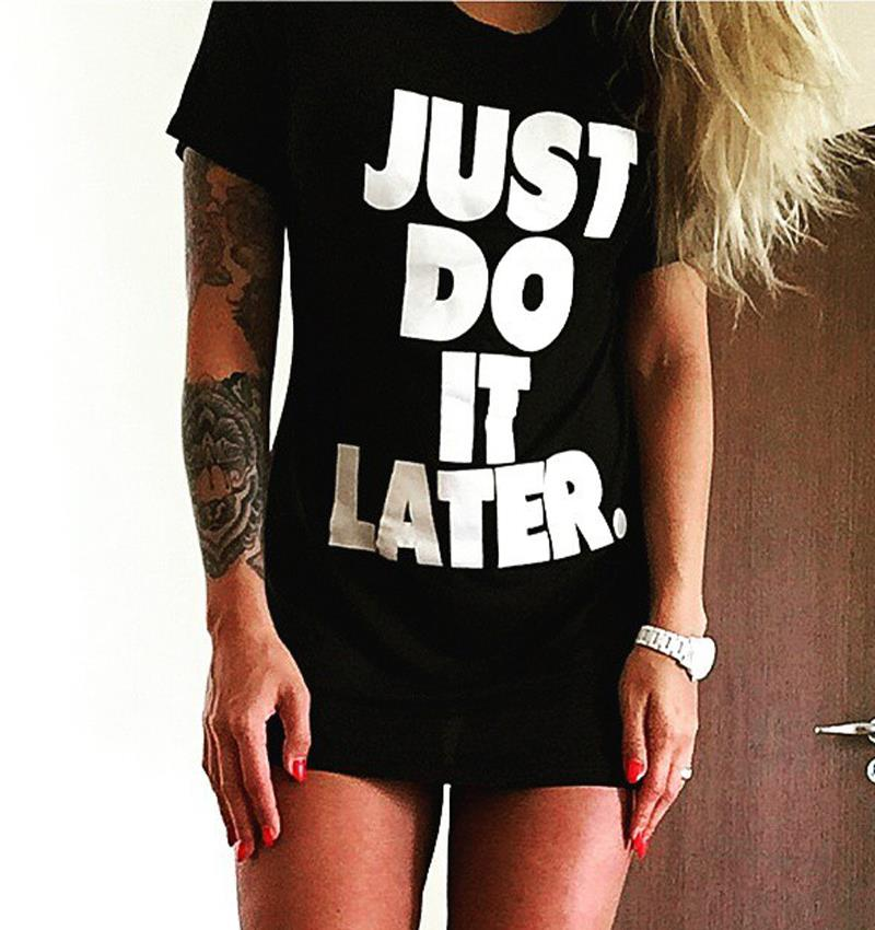 buy funny t shirts