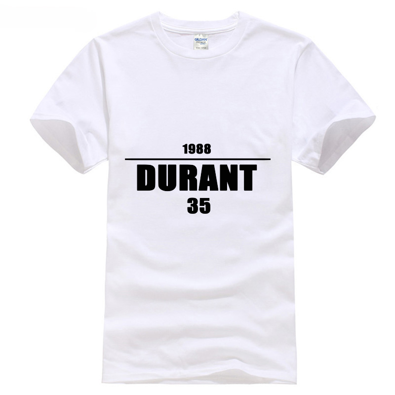 1988 durant 2018 mvp 35 golden state basketballer man all the star champions cup ...