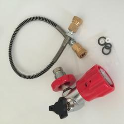 Cheap price 4500 psi filling station for carbon fiber tank cylinder bottle valve connection for gas.jpg 250x250