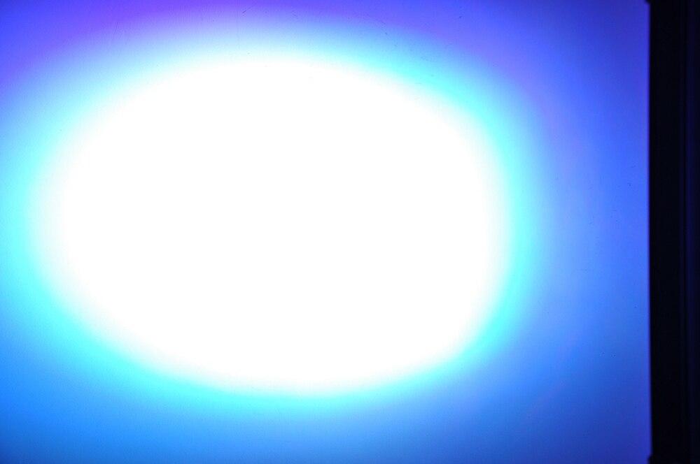 projetor de iluminacao de palco wash do feixe 4x15 w 03