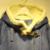 Plus de Gran Tamaño Con Capucha Larga de piel de Oveja de Gamuza Capa de la Chaqueta de Invierno las mujeres de Solapa Gruesa Caliente Mujeres Abrigos Jaqueta Abrigo 3Xl 4Xl 5Xl