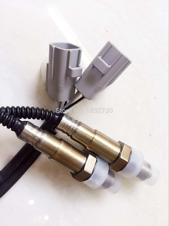 O2 Oxygen Sensor Lambda Sensor OXYGEN SENSOR OEM 18213 73KB0 1821373KB0 for suzuki .