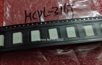 A316J HCPL-316J nuevo envío gratis