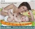 2014 Младенческая двусторонняя Ползать Коврик ребенка Подняться Площадку Пляж Коврик Для Пикника (200*160 СМ) 22
