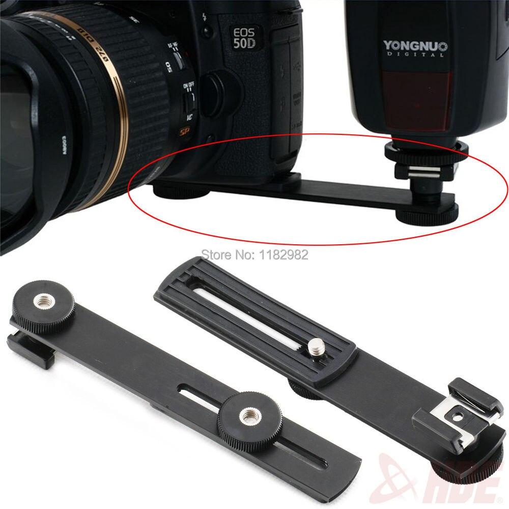 ᗗEnvío libre del ccsme Kits de estudio de fotografía soporte de la ...