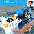 Best !!!  lathe500W,350*180 mm Varible speed reaout mini lathe/mini lathe machine