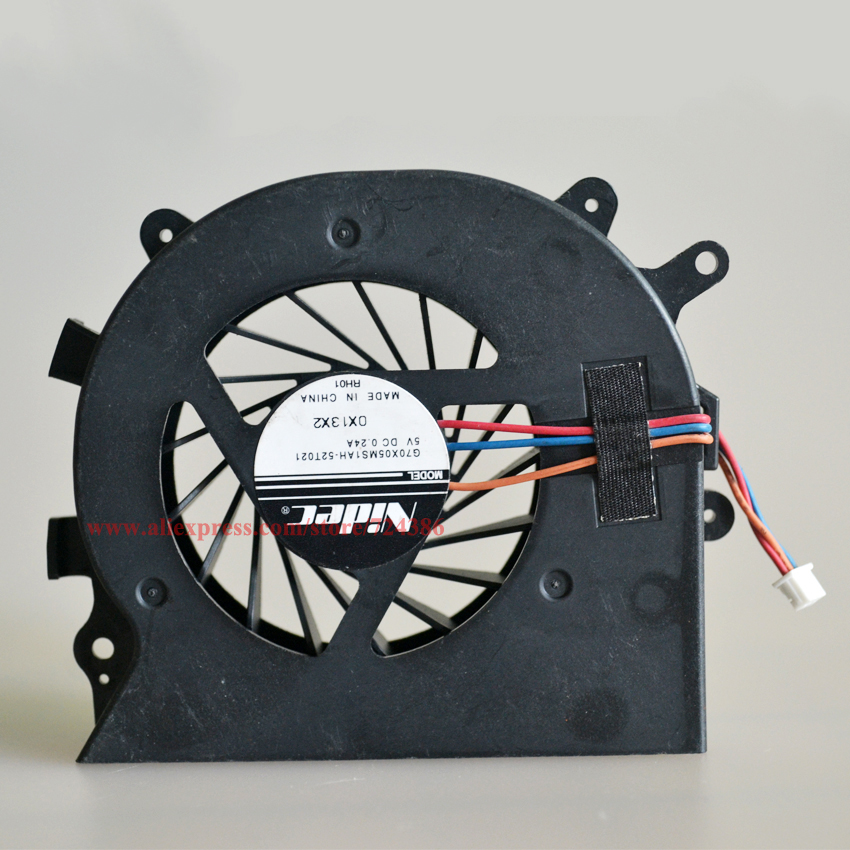 CPU fan for SONY EA EB VPC-EA VPC-EB VPCEB VPCEA fan UDQFRZH14CF0 300-0001-1276 4-178-446-01, NEW EA EB laptop cpu cooling fan компьютерные аксессуары for sony vaio sony vpc ea sony p n 148792241 mp 90l16fo 886 fr vpc ea series