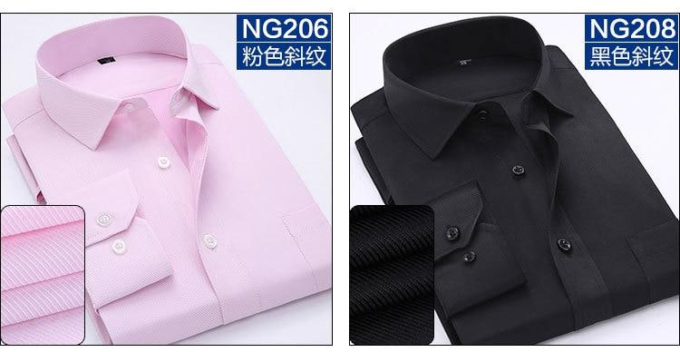 shirt-1_16