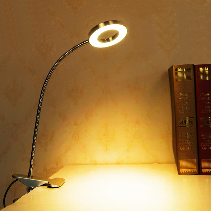 Portable-Clip-Table-Lamp-USB-Rechargeable-Dimming-Desk-Light-Perfect-for-Night-Reading-Eyebrow-Tattoo-Nail(2)