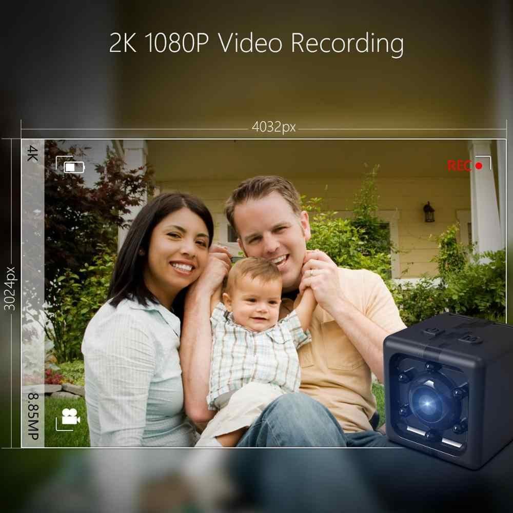 JAKCOM CC2 cámara compacta inteligente Venta caliente en cámaras de vídeo de acción deportiva como insta 360 one x Cámara rica deporte 4k wifi impermeable
