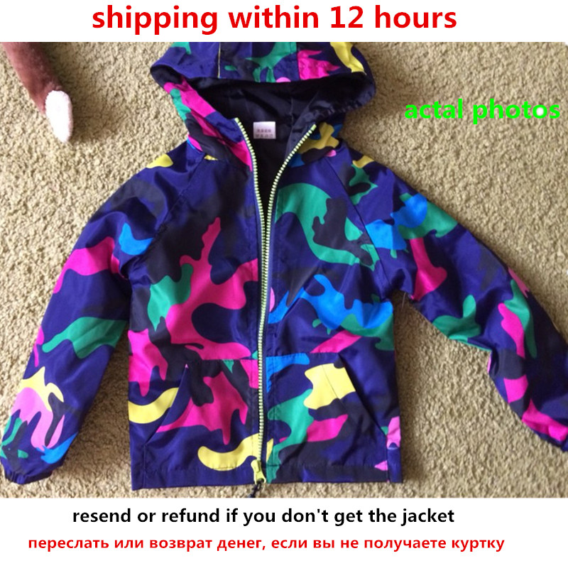 Kids-Toddler-Boys-Jacket-Coat-Hooded-Jackets-For-Children-Outerwear-Clothing-Minnie-Spring-Baby-Boy-Clothes-Windbreaker-Blazer-5
