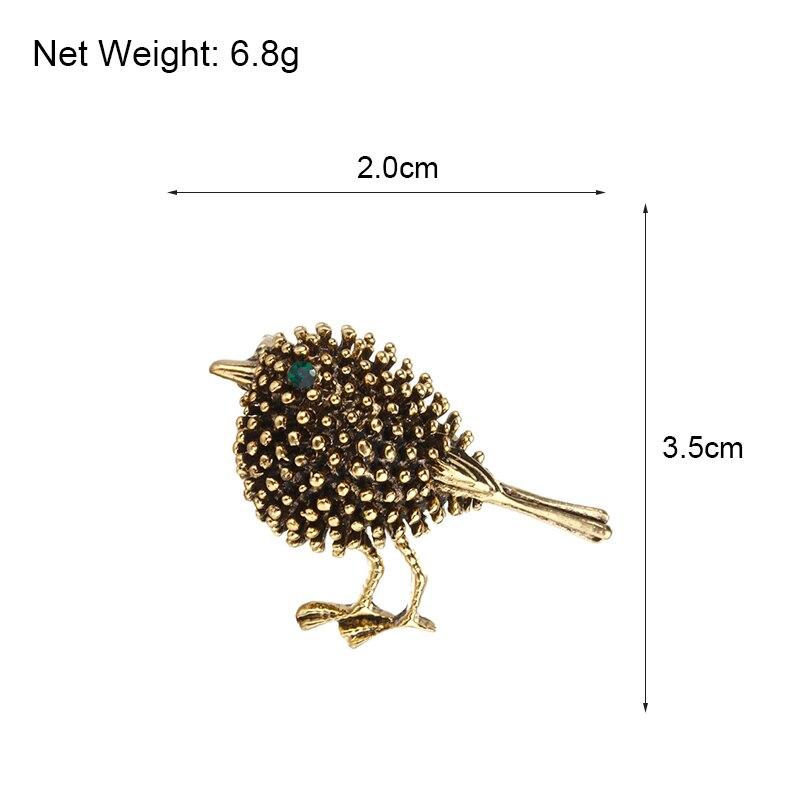 H350481X小肥鸟胸针 (12)