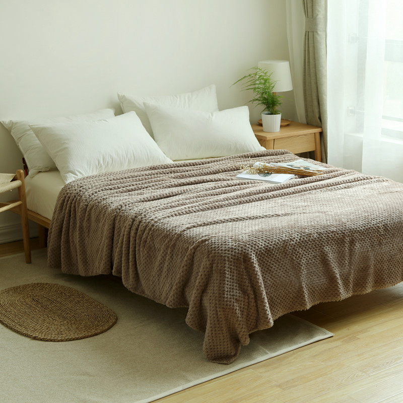 airplane bed sheets reviews online shopping airplane bed