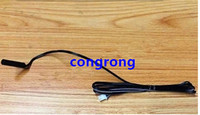 Manyetik sensör/emniyet kilidi koşu bandı koşu bandı hız sensörü magnetron