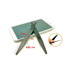 20PC/set LCD screen open shell crowbar Capacitive screen separation bar for repairing Mobile phone notebook tools