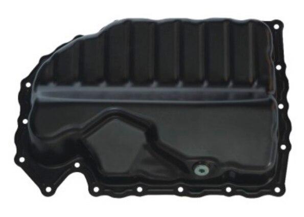 Engine Oil Pan FOR VW Volkswagen 06J 103 600H 06J103600H AUDI A3 TT SEAT ALTEA LEON TOLEDO SKODA OCTAVIA II YETI JETTA PASSAT