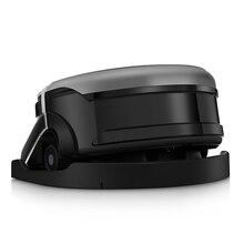 ILIFE New W400 Floor Washing Robotic