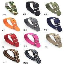 Popular Nylon Belt Buckles-Buy Cheap Nylon Belt Buckles