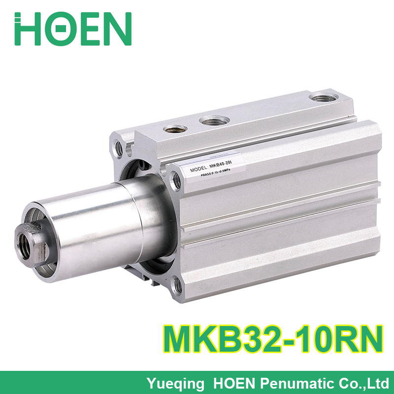 MKB32-10 Rotary Clamp Cylinder MK MKB Series MKB 32*10RN 32mm bore 10mm stroke MKB32-10RN mkb32 10rn mkb32 20rn mkb32 30rn mkb32 50rn smc rotary clamping cylinder air cylinder pneumatic component air tools mkb series